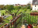 Appartement  Geispolsheim  100 m² 4 pièces