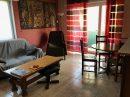 Appartement 75 m² 3 pièces Geispolsheim