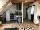 50 m² Strasbourg NEUDORF  3 pièces Appartement