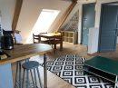 Appartement 50 m² Strasbourg NEUDORF  3 pièces