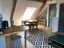 50 m² Appartement 3 pièces  Strasbourg NEUDORF