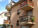 Appartement 55 m² 2 pièces GEISPOLSHEIM