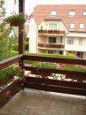 Appartement GEISPOLSHEIM  55 m² 2 pièces