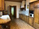 Appartement Blaesheim  2 pièces 57 m²