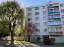 Illkirch-Graffenstaden  4 pièces Appartement 78 m²