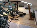 Maison 77 m² GEISPOLSHEIM  3 pièces