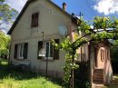 Maison 5 pièces Blaesheim   120 m²