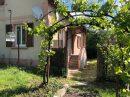 120 m² Maison Blaesheim   5 pièces