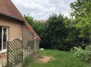 Maison 115 m² ENTZHEIM 67960  6 pièces