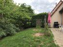 Maison ENTZHEIM 67960  115 m² 6 pièces