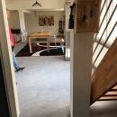 93 m² Maison  4 pièces GEISPOLSHEIM