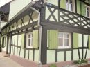 Maison  90 m² 3 pièces BLAESHEIM