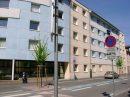 Stationnement 0 m²  pièces Strasbourg