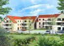 Appartement 71 m² STUTZHEIM  3 pièces