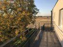 3 pièces 68 m² Appartement GEISPOLSHEIM