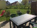 Geispolsheim   75 m² 4 pièces Appartement