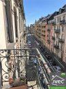 5 pièces Strasbourg  134 m² Appartement
