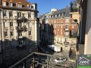 5 pièces Strasbourg Tribunal 134 m²  Appartement
