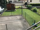 Appartement 100 m² 5 pièces