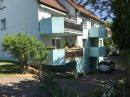 4 pièces  86 m²  Appartement