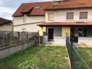 83 m² Appartement  Krautergersheim  3 pièces