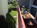 Lipsheim   84 m² 4 pièces Appartement