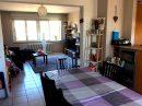 Appartement 84 m² Lipsheim  4 pièces