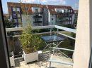 Appartement  Geispolsheim  2 pièces 55 m²