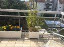 Geispolsheim  2 pièces 55 m² Appartement
