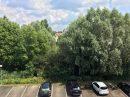 55 m² 2 pièces  Geispolsheim  Appartement