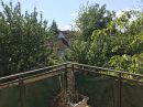 4 pièces Appartement  102 m² Ostwald