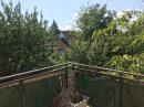 102 m² Appartement Ostwald   4 pièces