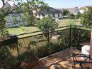 Appartement  Ostwald  102 m² 4 pièces