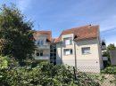 Geispolsheim   47 m² Appartement 2 pièces