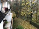 Strasbourg   49 m² 2 pièces Appartement