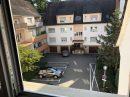 Appartement 49 m² Strasbourg  2 pièces