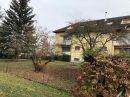 84 m² 3 pièces Appartement Duttlenheim