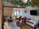 Appartement 66 m² Geispolsheim  3 pièces
