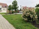 62 m² Appartement  3 pièces Geispolsheim