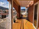 Appartement 107 m² 4 pièces L'HOSPITALET de L'INFANT