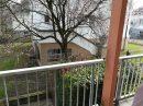 Strasbourg Strasbourg Sud  5 pièces Appartement 115 m²