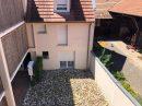 2 pièces 56 m²  Appartement Geispolsheim Strasbourg Sud