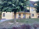 Appartement 3 pièces 60 m² Geispolsheim