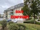 Appartement 56 m² Hoenheim  3 pièces