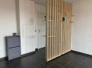 62 m²  Geispolsheim  3 pièces Appartement