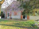 Lipsheim   Maison 165 m² 7 pièces