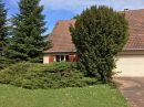 Maison  Lipsheim  7 pièces 165 m²