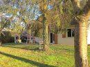 Lipsheim  165 m²  Maison 7 pièces