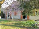 165 m² Lipsheim   7 pièces Maison