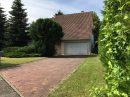 165 m² 7 pièces  Lipsheim  Maison
